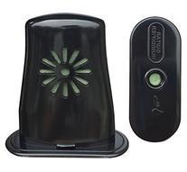 Attmu Acoustic Guitar Humidifier, Instrument Humidifier ,