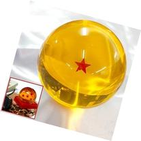 Win8Fong Acrylic Dragonball Replica Ball  Free, 1 Stars
