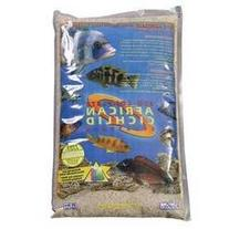 Carib Sea ACS00778 Eco-Complete African Cichlid for Aquarium