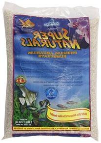 Carib Sea ACS05823 Super Natural Torpedo Beach Sand for