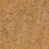 Carib Sea ACS05839 Super Natural Sunset Gold Sand for
