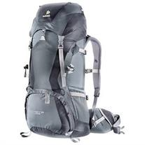 ACT Lite 40+10 Hiking Backpack