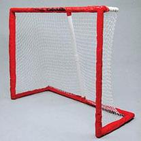 Impact Sports Action Hockey Goal