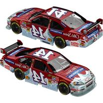 Action Racing Collectibles Tony Stewart '10 Old Spice