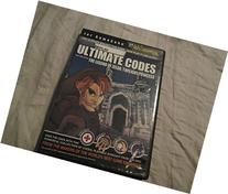 Action Replay Ultimate Codes The Legend Of Zelda: Twilight