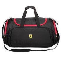 Ferrari Active Sport Bag