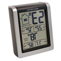 Acu Rite Indoor Humidity Monitor, New