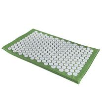 Kendal Acupressure Massage Mat for Chronic Neck Back Head