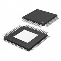 Analog to Digital Converters - ADC Parallel IF 625kSPS 24-