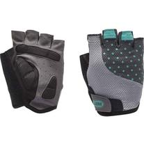 Bell Sports Adelle 500 Half-Finger Womens Cycling Gloves,