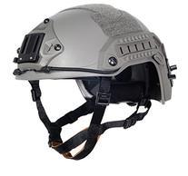 OSdream Adjustable Maritime Helmet ABS For Airsoft Paintball