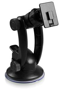 Wilson Electronics Adjustable Suction Cup Mount for Wilson