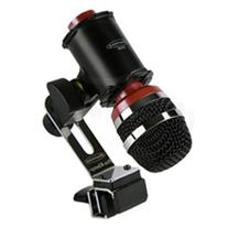 Avantone ADM Dynamic Snare Drum Microphone