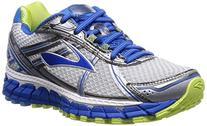Women's Brooks 'Adrenaline GTS 15' Running Shoe, Size 8 B -