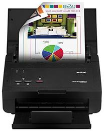 ImageCenter, High-Speed Desktop Document Scanner, ADS-2000e