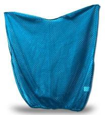 Champion Sports Adult Practice Scrimmage Vest, Royal Blue