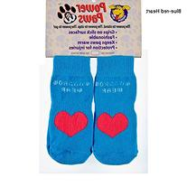 Advanced Power Paws Dog Protective, Non-Slip Foot Wear