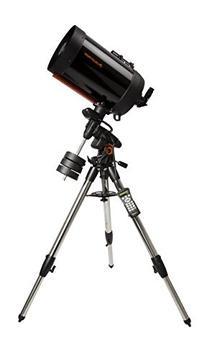 """Celestron Advanced VX 11"""" Schmidt-Cassegrain Telescope"""