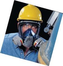 Advantage 3000 Respirator, M