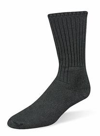 Wigwam Advantage Sock