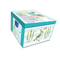 Peter Rabbit Adventures Large Collapsible Storage Box
