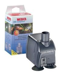 Eheim AEH1000310 Compact Water Pump 300 Liters per Hour