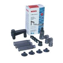 Eheim AEH4005310 Spray Bar Set for Aquarium Water Pump