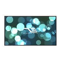 Elite Screens Aeon Series, 120-inch 16:9, 8K / 4K Ultra HD