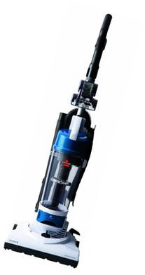 Bissell Aeroswift Compact Bagless Upright Vacuum, 1009 -