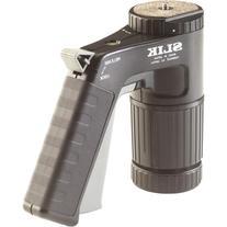 Slik AF2100 Pistol Grip Head with Quick Release