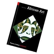 African Art Woa 3E Pa