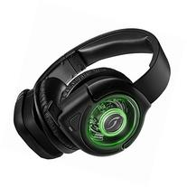 PDP AG7 True Wireless Headset for Xbox One