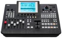 Panasonic AGHMX100PJ HD/SD Digital A/V Mixer