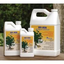 Agri Fos Systemic Fungicide 1 Quart