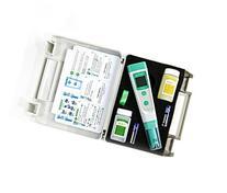 Apera Instruments AI209 PH20 Value Waterproof pH Pocket
