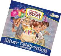 AIO Silver Celebration: Producers' Picks