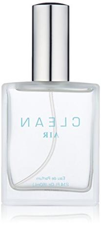 CLEAN Air Eau de Parfum, 2.14  Fl Oz