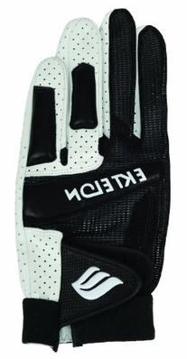 Ektelon Air O White/Black Glove