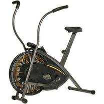 Stamina Air Resistant Excercise Bike. This Stationary Bike