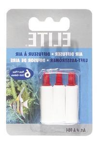 Elite Mist Air Stone, 6-Pack