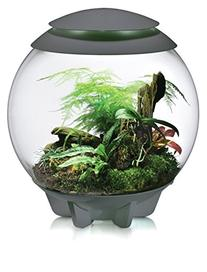 AIR Terrarium - 16 Gallon, Grey