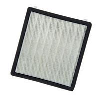 AIRH1Q2PK Oreck HEPA Filter Cartridge  for AIRH1Q, AIRHAQ,