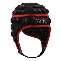 KooGa Junior Airtech Loop II Rugby Headguard