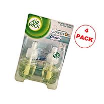 Nenuco Airwick Air Freshener Electric - Refill 2x 19ml Pack