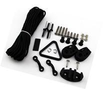 Yak Gear AK1 Deluxe Anchor Trolley Kit