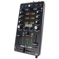 Akai Professional AMX Mixing Surface with Audio Interface