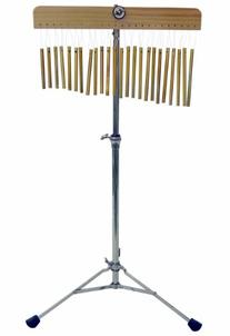 Suzuki Musical Instrument Corporation CT-24 Chime Tree with