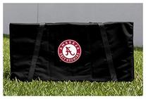 Alabama Crimson Tide Cornhole Carrying Case