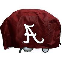 NCAA Alabama Crimson Tide Economy Grill Cover