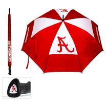 NCAA Alabama Team Golf Umbrella